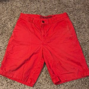 Magellan Outdoors Shorts - Magellan shorts